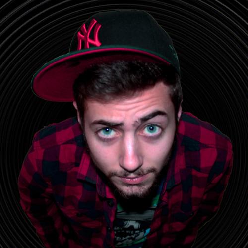 Dubx //'s avatar