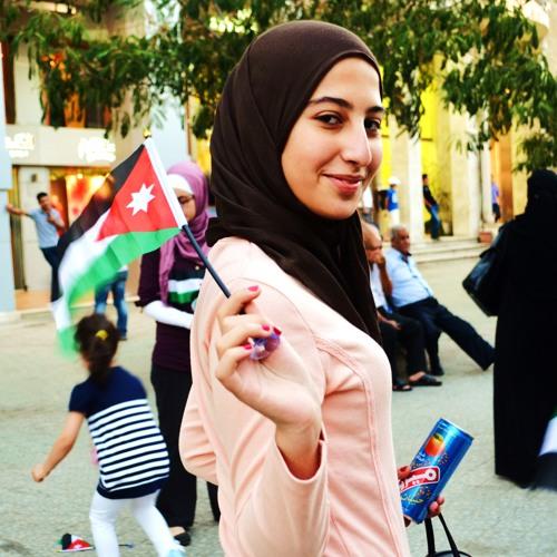 malak jabari's avatar
