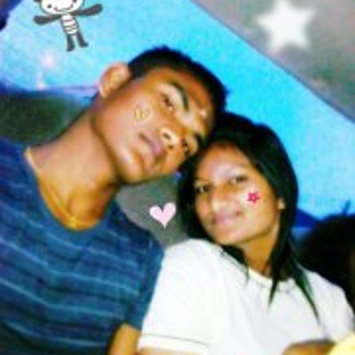 Shan Kumarr Jayasilan's avatar