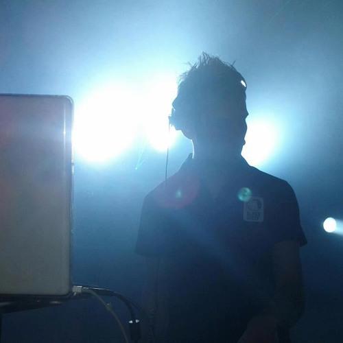 02-05-2011 DJ Set