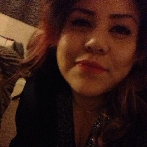 Amy Batista's avatar