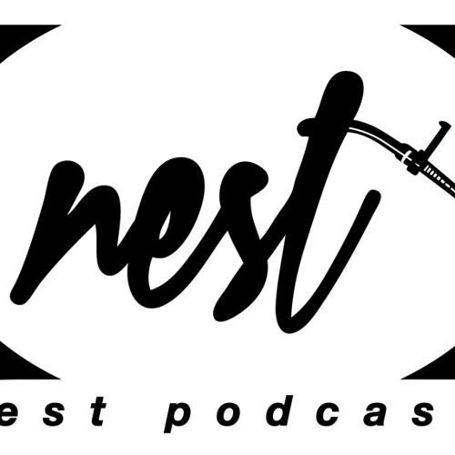nestpodcast's avatar