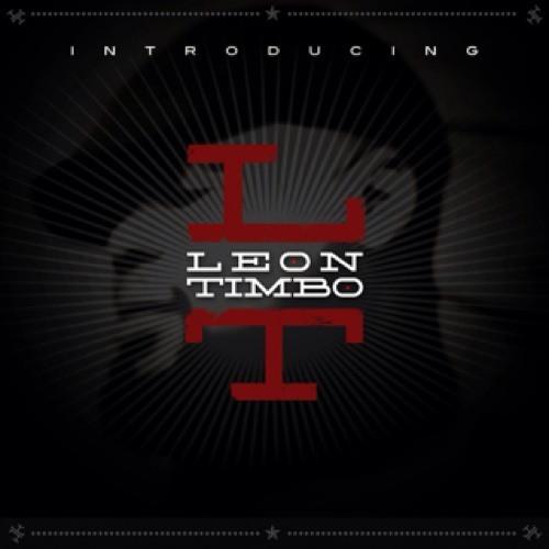Leon Timbo's avatar