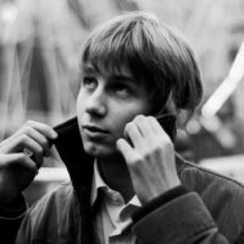 Danila Balyasnikov's avatar