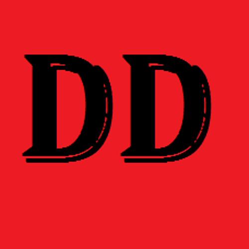 DrecokDj's avatar