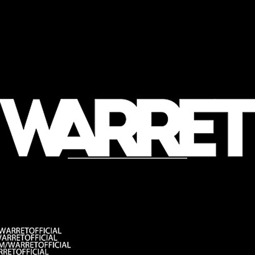 Warret Official's avatar
