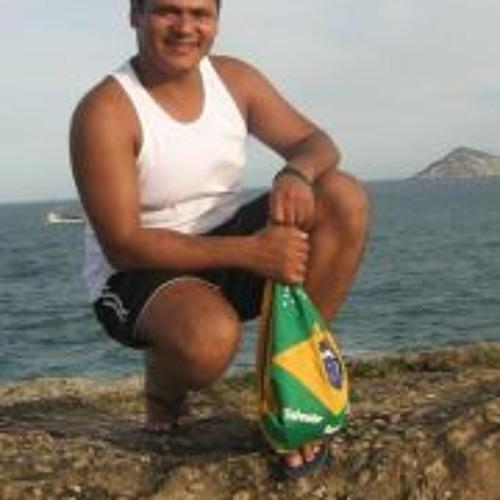 Luiz Claudio Chagas's avatar