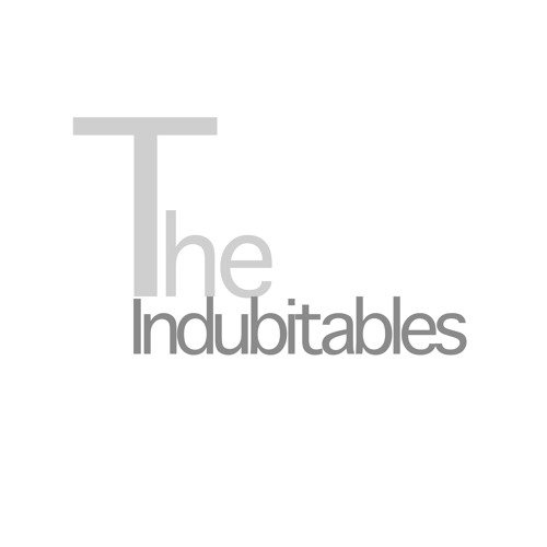 TheIndubitables's avatar
