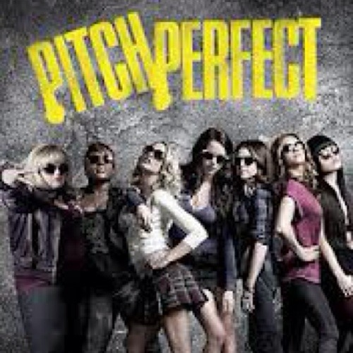 pitch_perfect's avatar