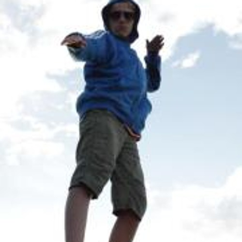 Linden Joos's avatar
