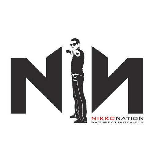 NikkoNation's avatar