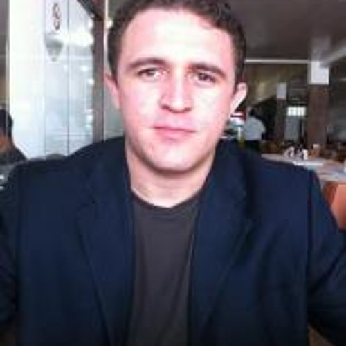 Tiago Paiva 8's avatar