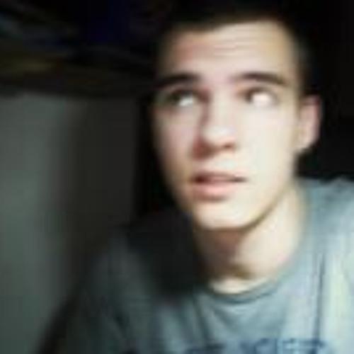 Florian Ahidjo's avatar