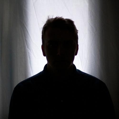 Mats Schram's avatar
