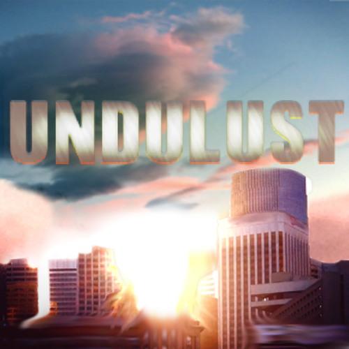 UNDULUST's avatar