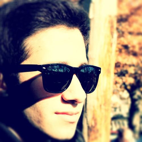 Joshkmusic's avatar