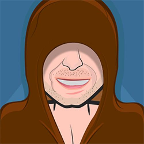 Raitis Linde's avatar