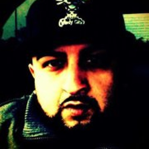 Alex Perez 108's avatar