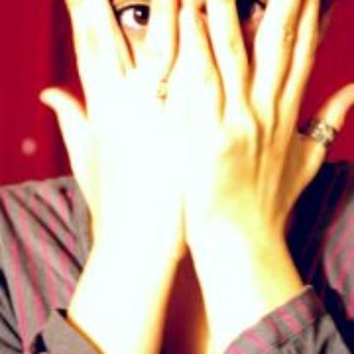 Jamis Jamming's avatar