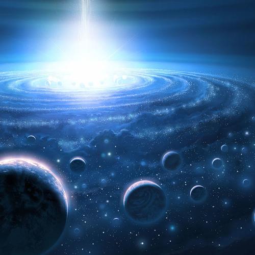 Cosmogenesis's avatar