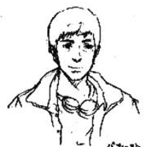 Baptiste Joyau's avatar