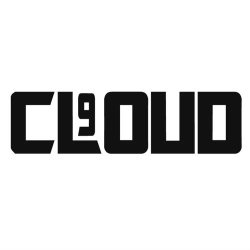 Official CLOUD9's avatar