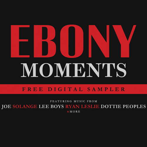 EbonyMoments's avatar