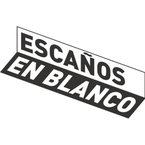 2013 02 12 Cadena SER Asturias EB entrega en registro Jesus Vaquero