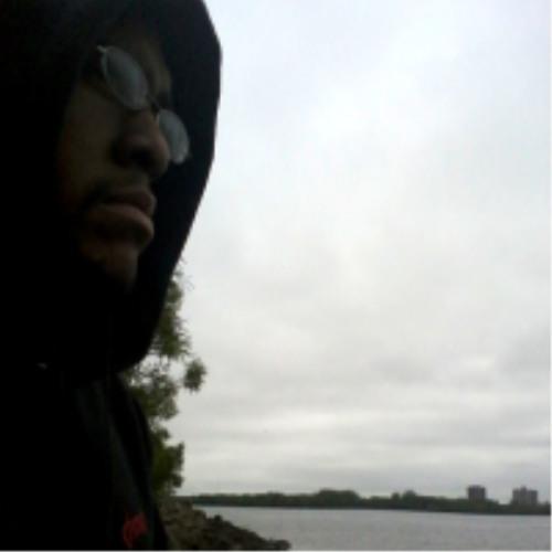 losignal's avatar