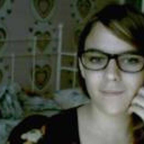Pauline Leijssen's avatar