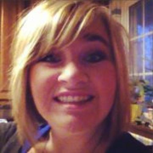 JoAnna Lang 1's avatar