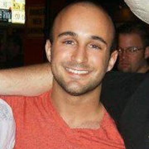 Christopher Michael 22's avatar