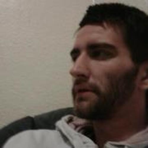 Allen Gage's avatar