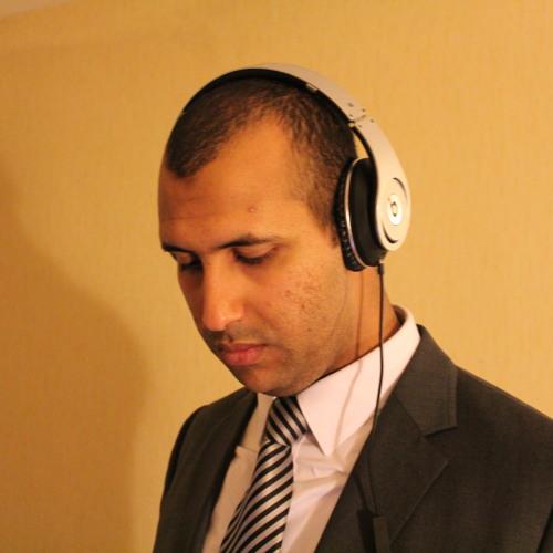 Settaf Mohammed's avatar