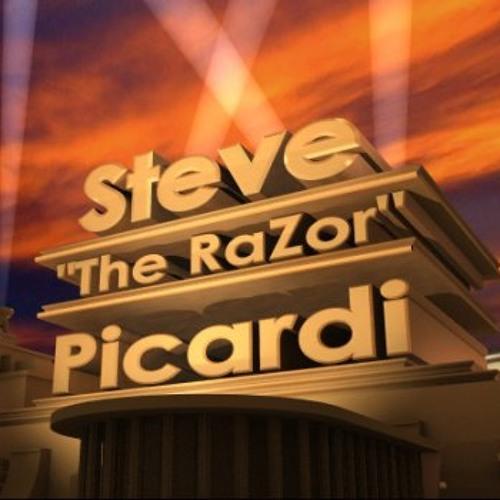 The RaZor's avatar