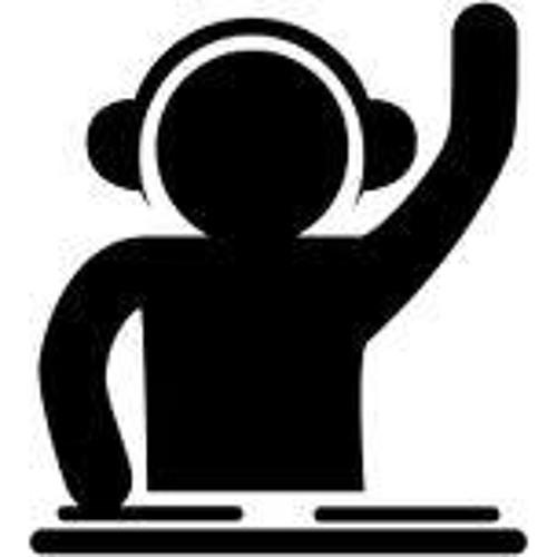 Token Record Radial's avatar