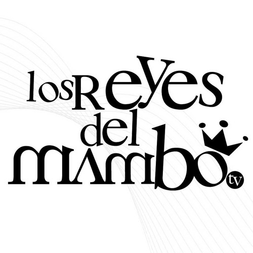 LosReyesdelMambo's avatar