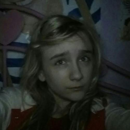 zaynsbabee's avatar