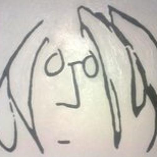 Eric Mellier's avatar