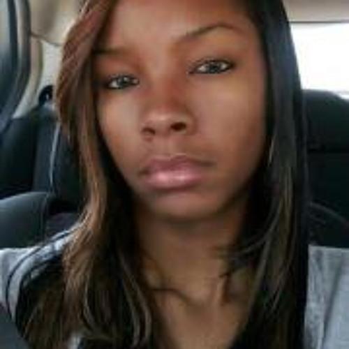 LaMesha LaRai Garrett's avatar