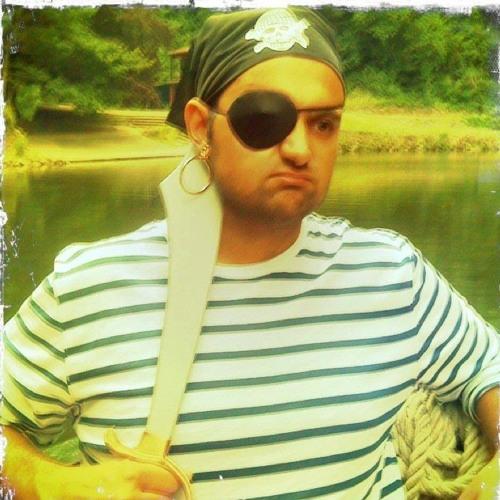 danhorr's avatar