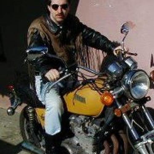 George Erhard's avatar