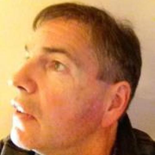 Richard Edwards 21's avatar