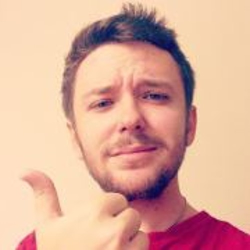 Eric King 23's avatar