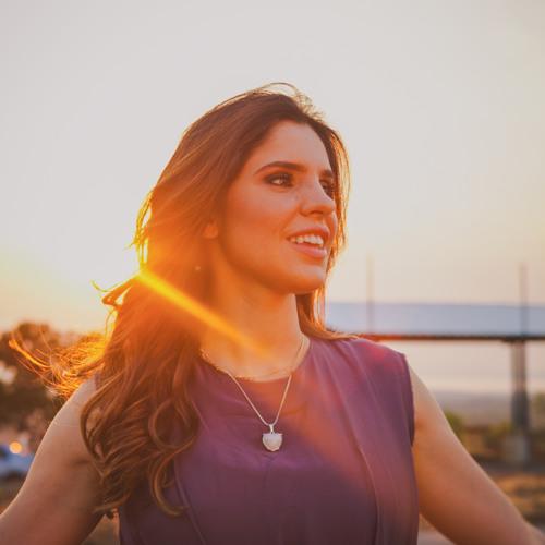 Olivia Heringer's avatar