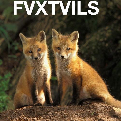 FVXTVILS's avatar