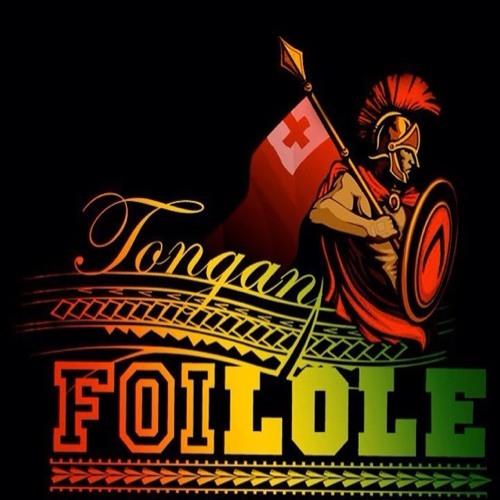 Foilole's avatar