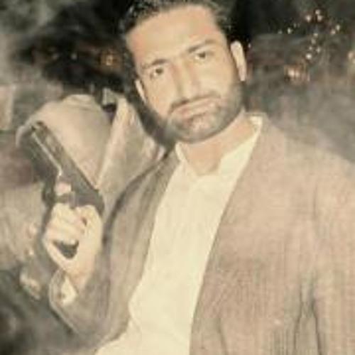 Aurangzeb Zia's avatar