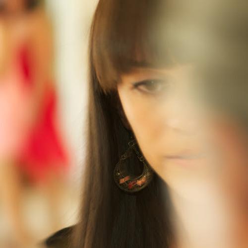Nora Gisela García's avatar