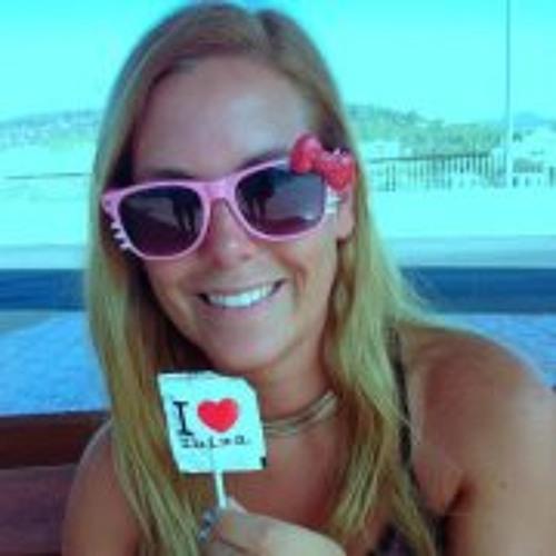 Ana Margarida Maia's avatar